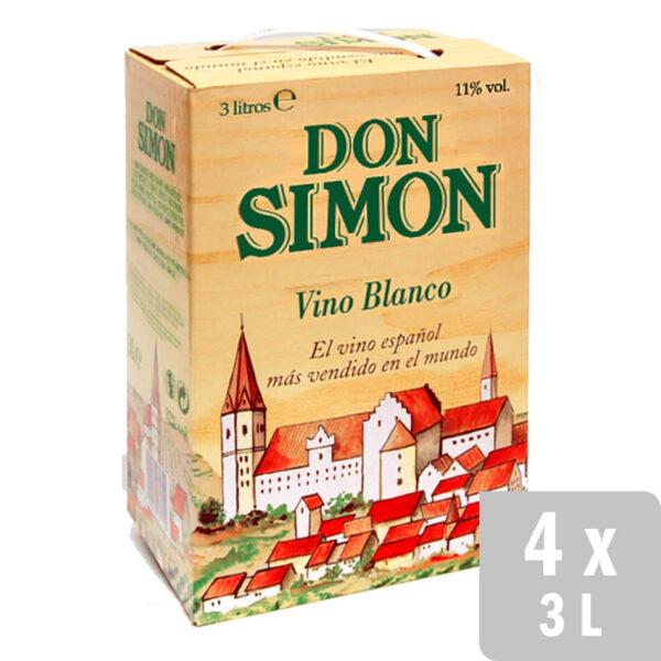 vino_blanco_bag-in-box