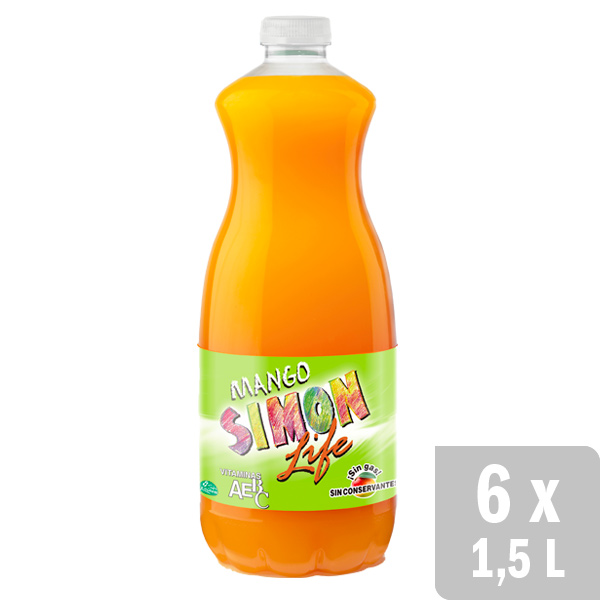 simon_life_mango