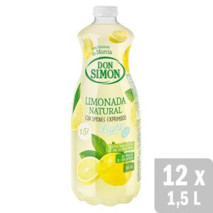 limonada_natural