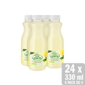 limonada_natural_330_6packx4