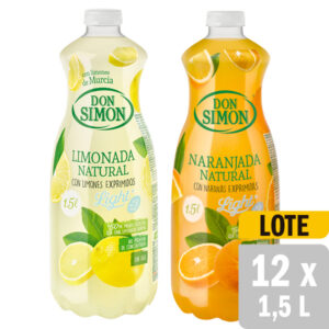 lote-naranjada-limonada