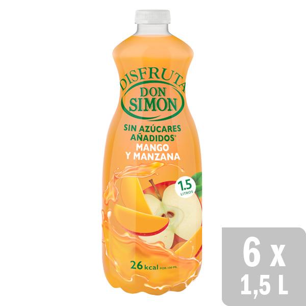 nectar_mango-manzana_disfruta-sin-azucar