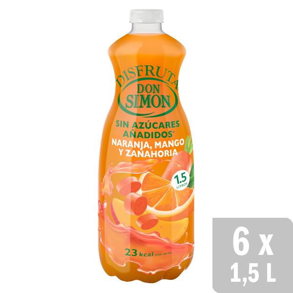 nectar_naranja-mango-zanahoria_disfruta-sin-azucar