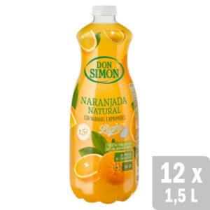 naranjada_natural