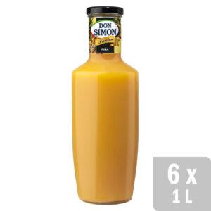 nectar_piña_premium