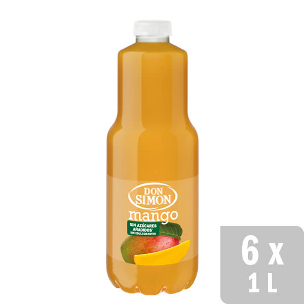 nectar_mango