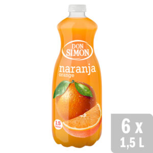 nectar_naranja