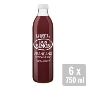 zumo_arandonos-manzana-uva_la-huerta
