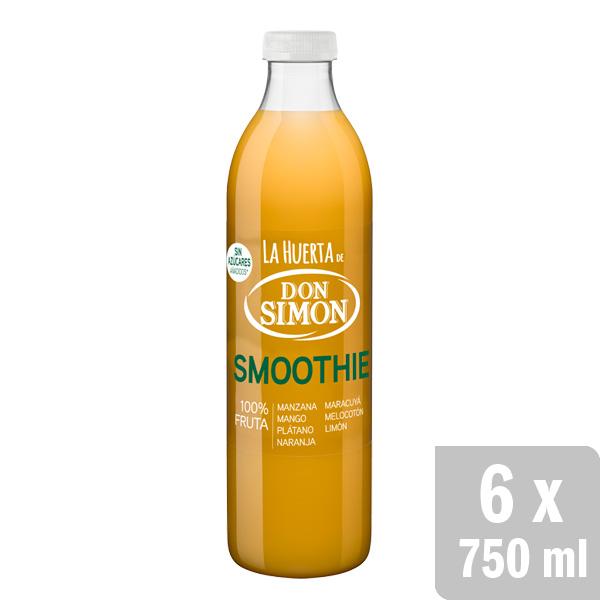 smoothie_mango-maracuya