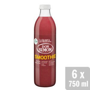 smoothie_mix-berry