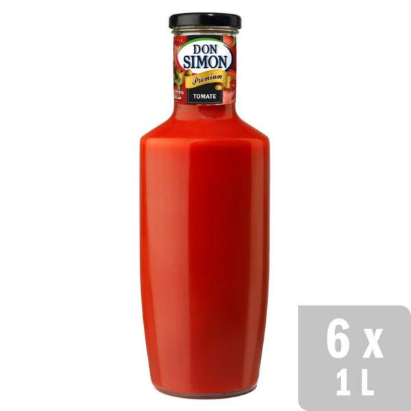 nectar_tomate_premium