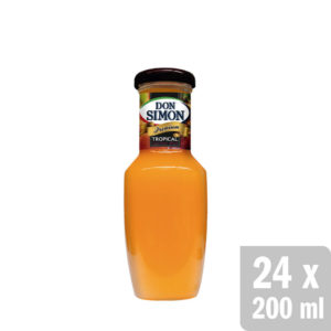 nectar_tropical_premium_200