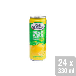 limonada_natural_24x330