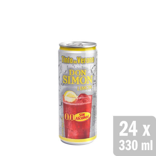 tinto_de_verano_limon_sin_alcohol_330