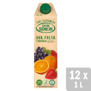 zumo_uva-naranja-fresa