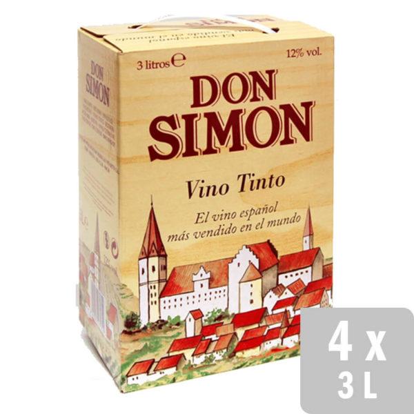 vino_tinto_bag-in-box