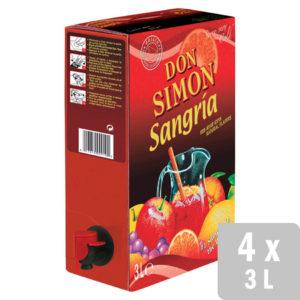 sangría_bag-in-box
