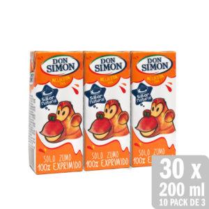 zumo_exprimido_melocoton-uva_200