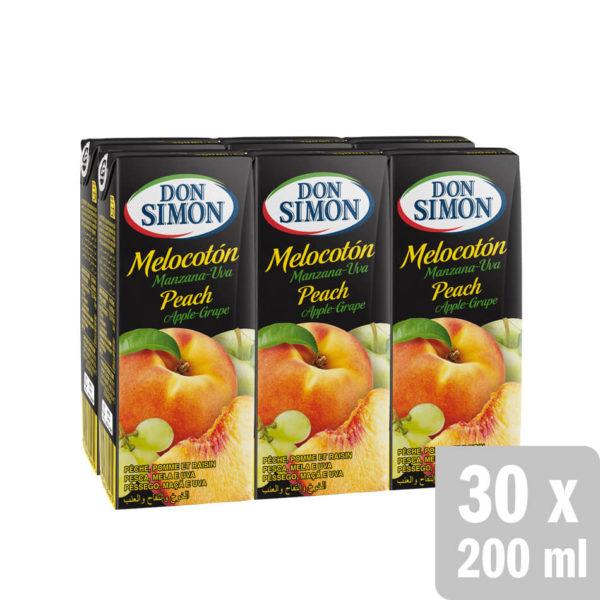 zumo_melocoton-manzana-uva_200