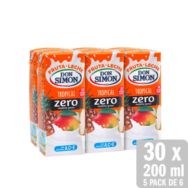 fruta_leche_tropical_200