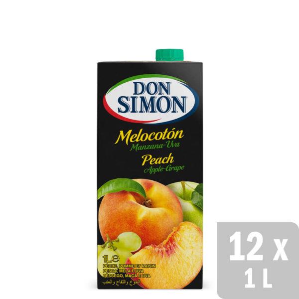 zumo_melocoton-manzana-uva