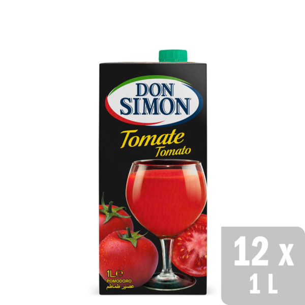 zumo_tomate