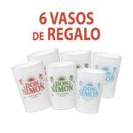 vasos_regalo-002