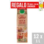 CALDO_COCIDO_LIMONADA