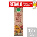 CALDO_PAELLA_FIDEUA_LIMONADA