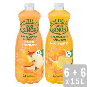 nectar_disfruta_mango-manzana+multifrutas