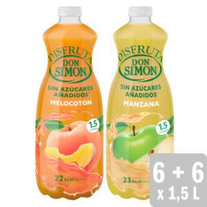 nectar_disfruta-melocoton+manzana