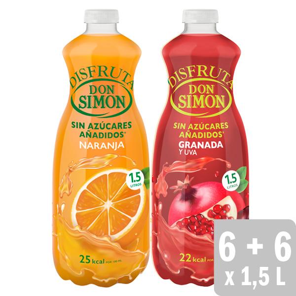 nectar_disfruta_naranja+granada