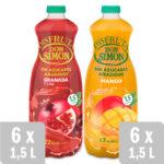 lote_ds_disfruta_granada_mango (002)