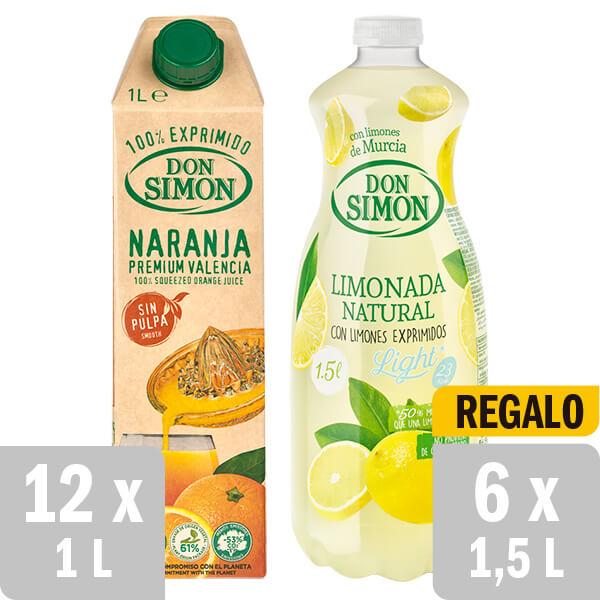 lote-exprimido-sin-pulpa-limonada