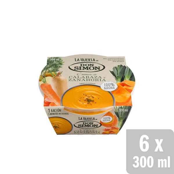 crema_calabaza-zanahoria