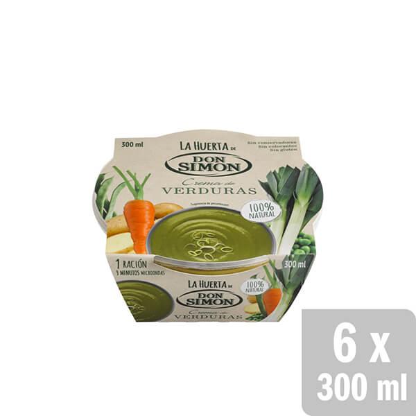 crema_verduras