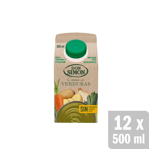 crema_verduras_500