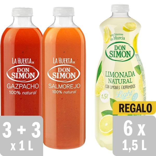 gazpacho-salmorejo-limonada