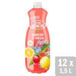 limon-fresa
